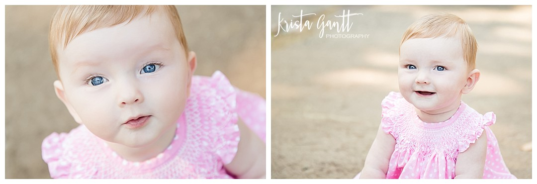 Krista Gantt Photography Charlotte NC Newborn Photographer_0170.jpg