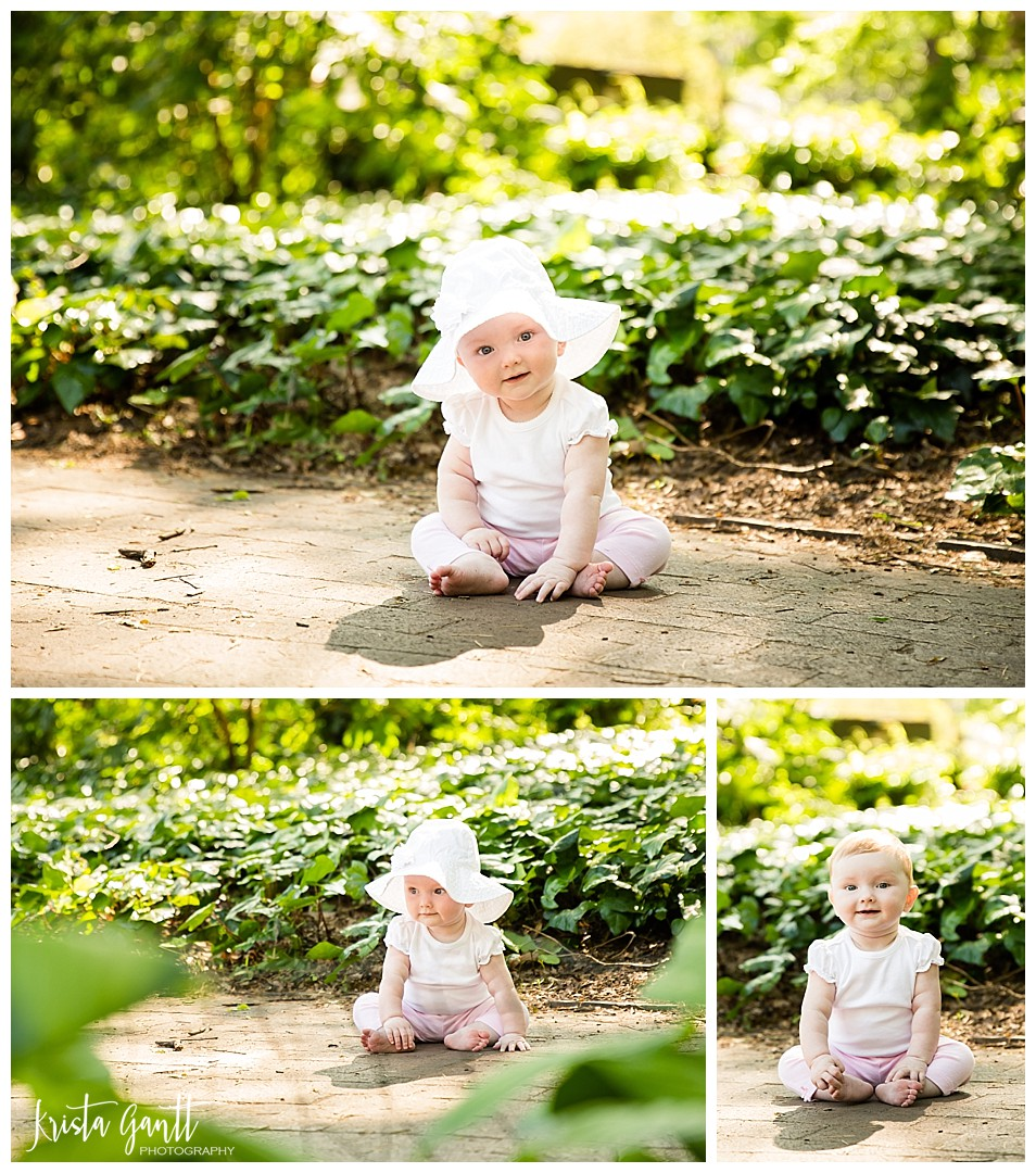 Krista Gantt Photography Charlotte NC Newborn Photographer_0173.jpg
