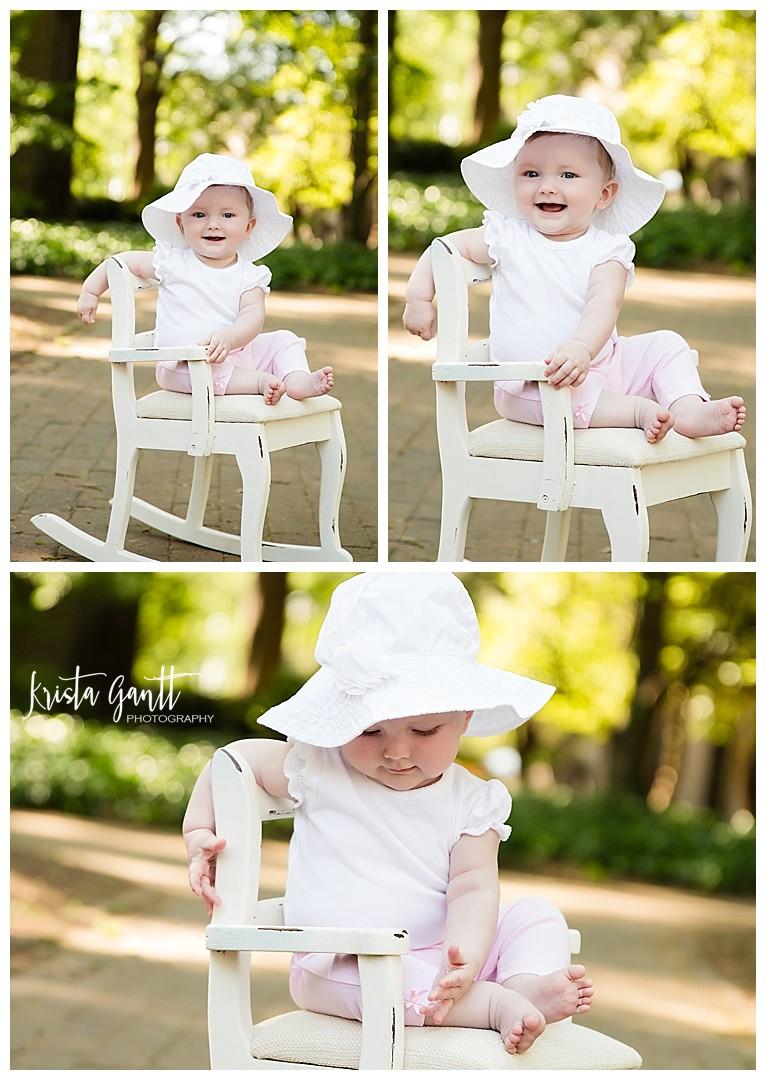 Krista Gantt Photography Charlotte NC Newborn Photographer_0175.jpg
