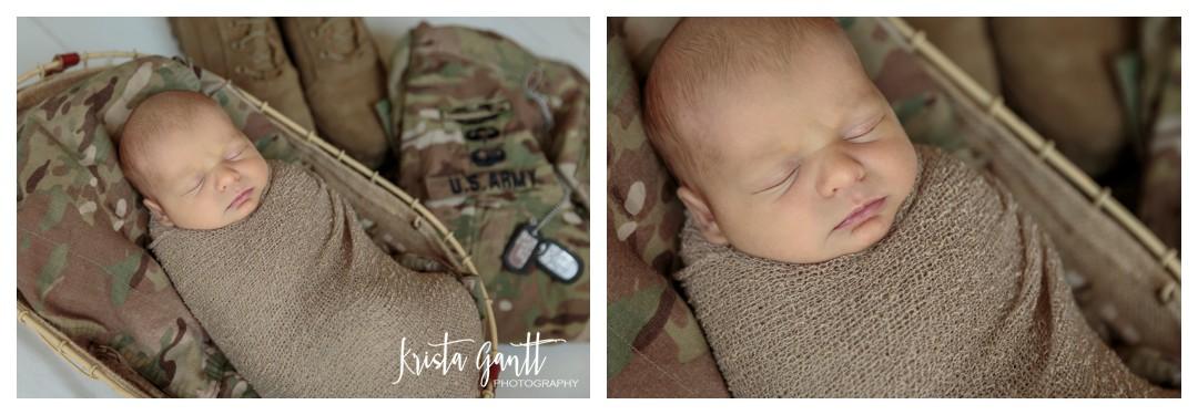 Krista Gantt Photography Charlotte NC Newborn Photographer_0221.jpg