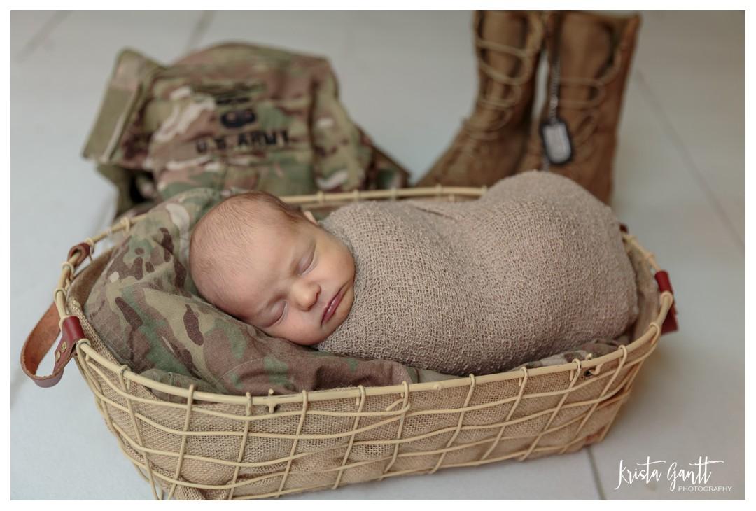 Krista Gantt Photography Charlotte NC Newborn Photographer_0222.jpg