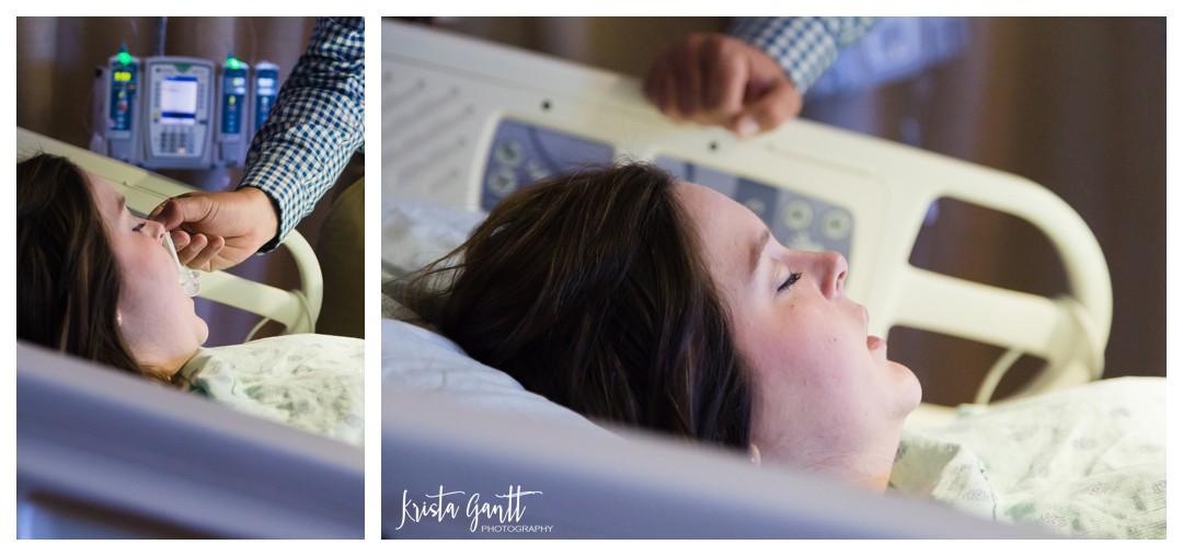Krista Gantt Photography Charlotte NC Newborn Photographer_0240.jpg