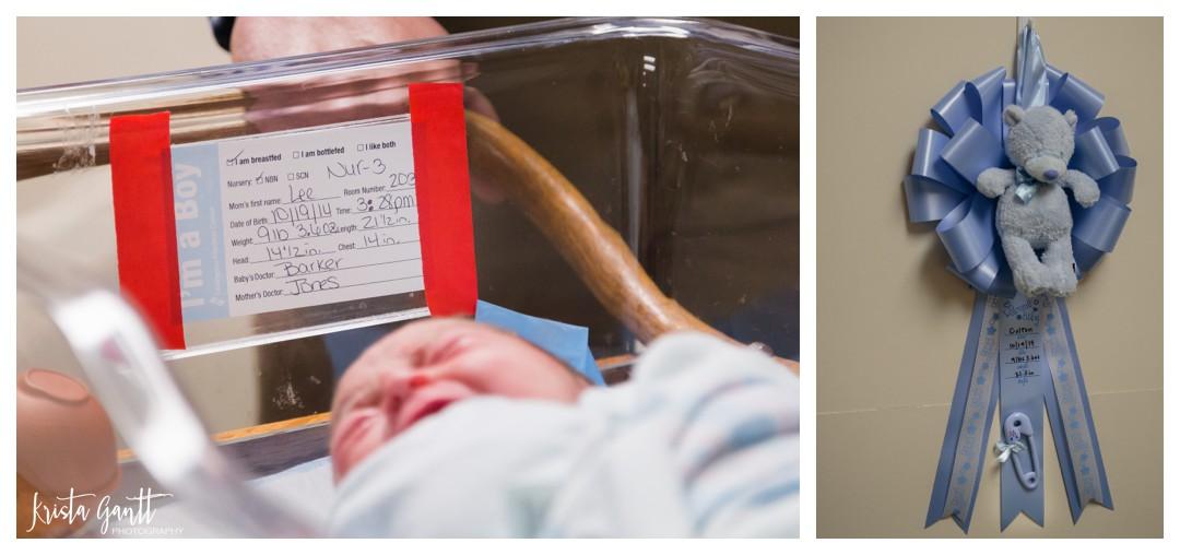 Krista Gantt Photography Charlotte NC Newborn Photographer_0253.jpg