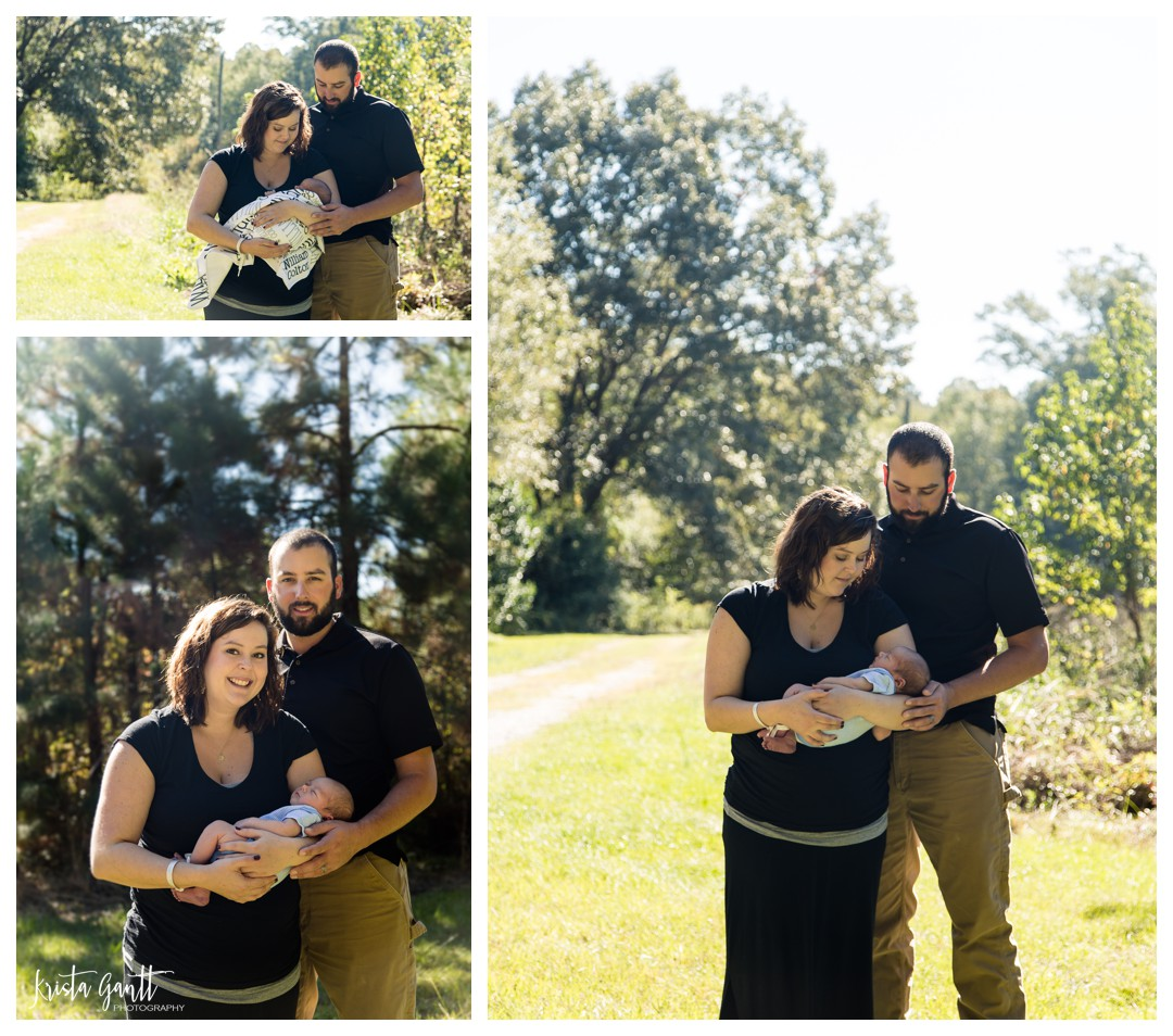 Krista Gantt Photography Charlotte NC Newborn Photographer_0259.jpg