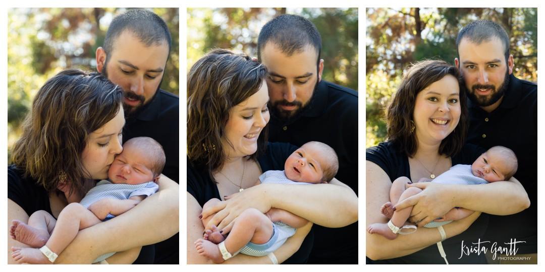 Krista Gantt Photography Charlotte NC Newborn Photographer_0260.jpg