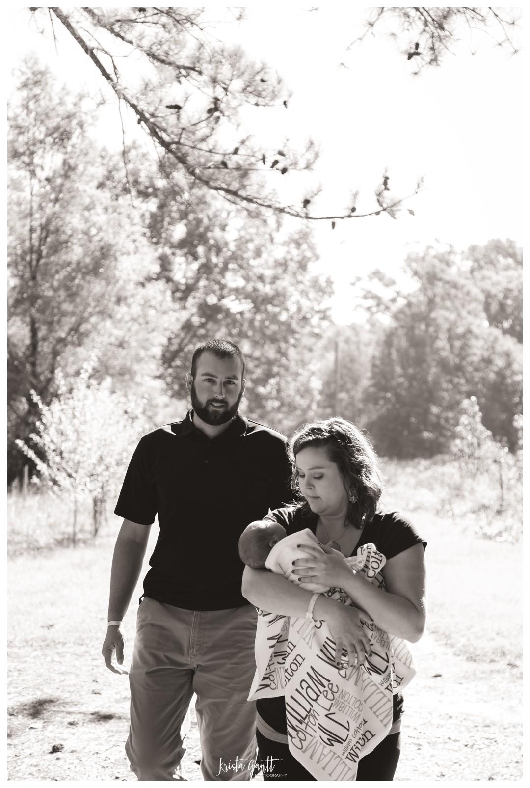 Krista Gantt Photography Charlotte NC Newborn Photographer_0263.jpg
