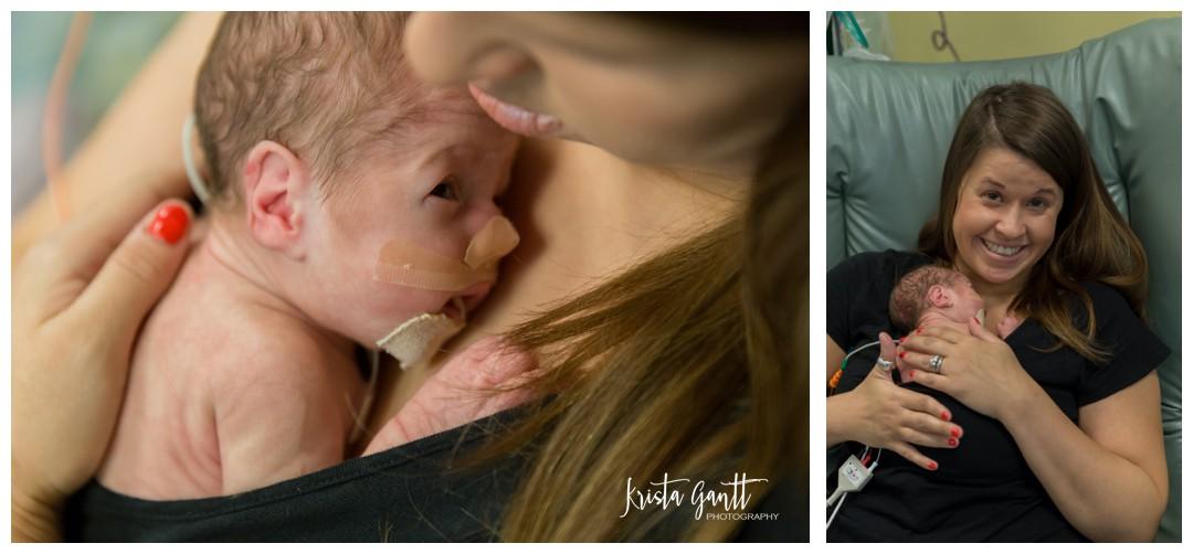Krista Gantt Photography Charlotte NC Newborn Photographer_0304.jpg