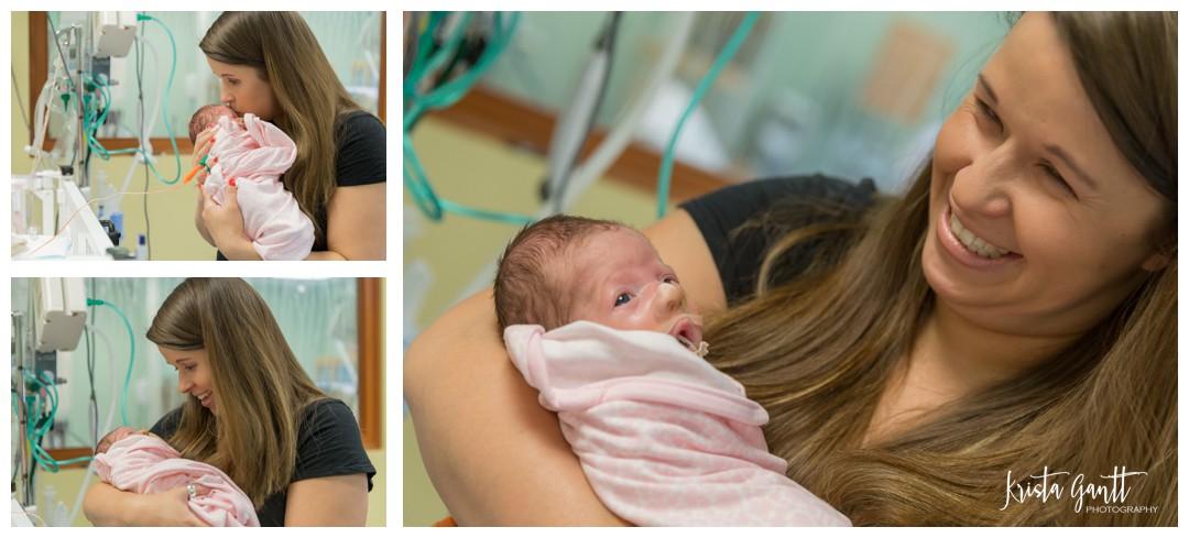 Krista Gantt Photography Charlotte NC Newborn Photographer_0305.jpg