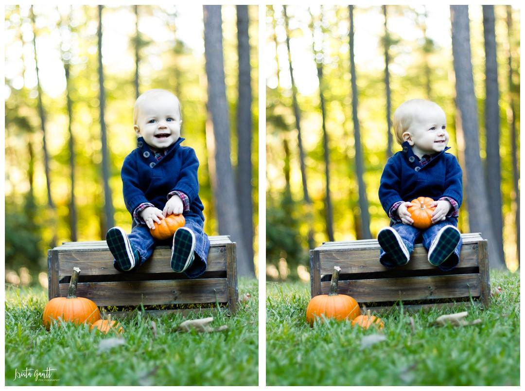 Krista Gantt Photography Charlotte NC Newborn Photographer_0434.jpg