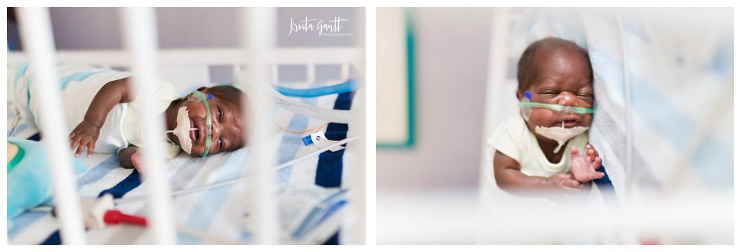 Krista Gantt Photography Charlotte NC Newborn Photographer_0484.jpg