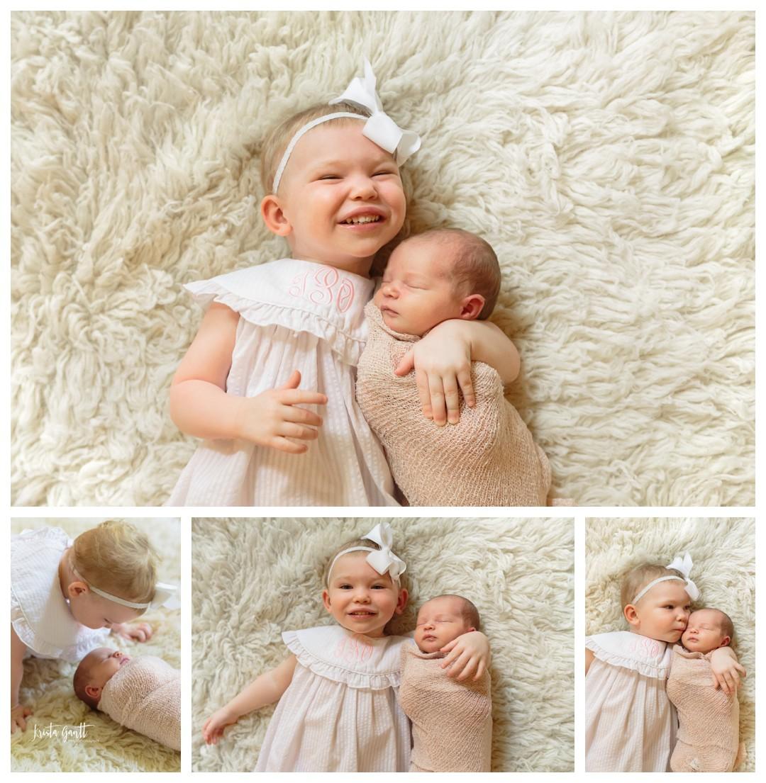 Krista Gantt Photography Charlotte NC Newborn Photographer_0517.jpg