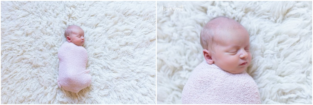 Krista Gantt Photography Charlotte NC Newborn Photographer_0622.jpg