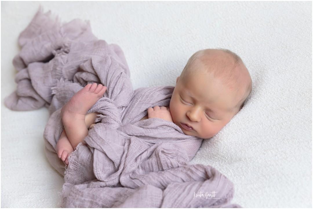Krista Gantt Photography Charlotte NC Newborn Photographer_0626.jpg