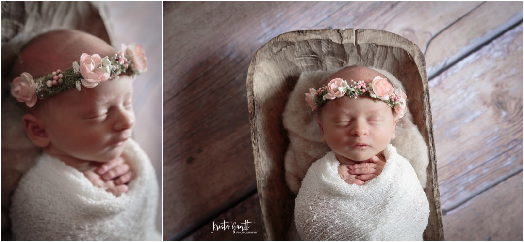Krista Gantt Photography Charlotte NC Newborn Photographer_0631.jpg