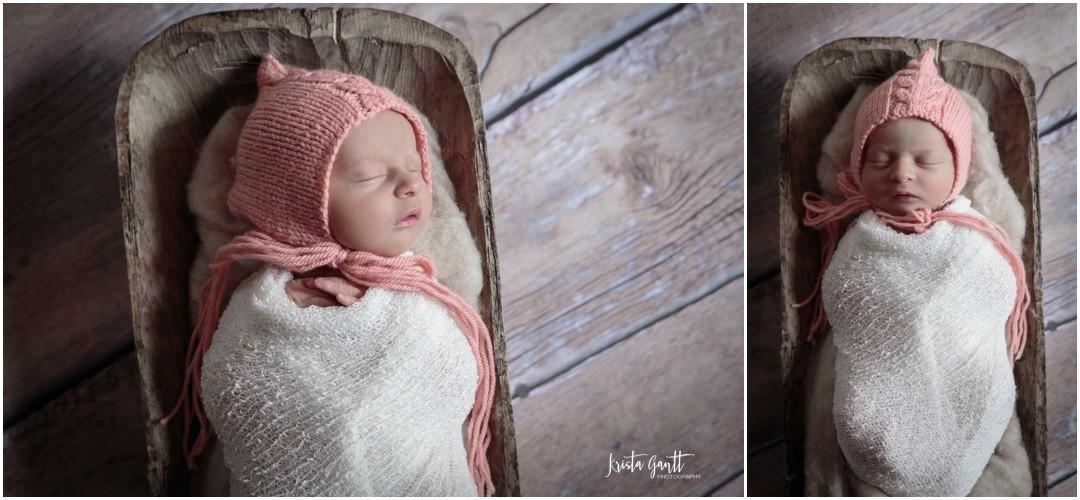 Krista Gantt Photography Charlotte NC Newborn Photographer_0632.jpg