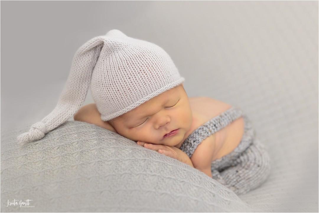 Krista Gantt Photography Charlotte NC Newborn Photographer_0641.jpg