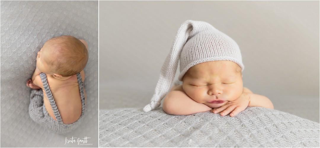 Krista Gantt Photography Charlotte NC Newborn Photographer_0642.jpg