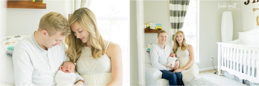 Krista Gantt Photography Charlotte NC Newborn Photographer_0646.jpg