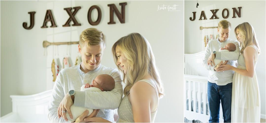 Krista Gantt Photography Charlotte NC Newborn Photographer_0651.jpg