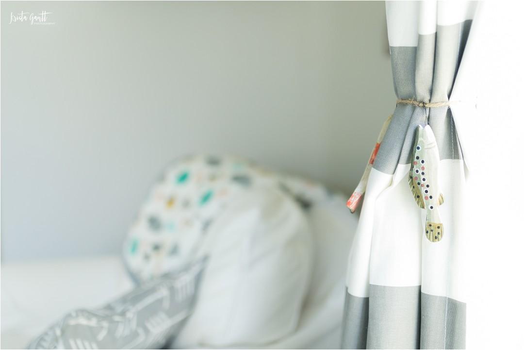 Krista Gantt Photography Charlotte NC Newborn Photographer_0654.jpg