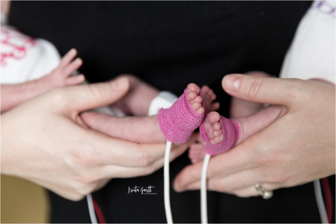 Krista Gantt Photography Charlotte NC Newborn Photographer_0691.jpg