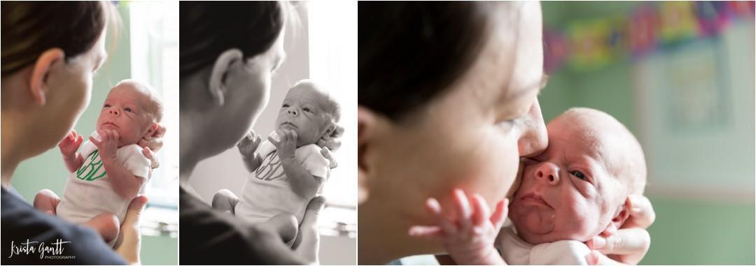 Krista Gantt Photography Charlotte NC Newborn Photographer_0711.jpg