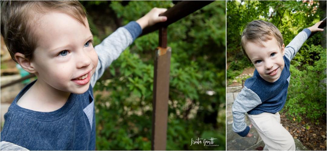 Krista Gantt Photography Charlotte NC Newborn Photographer_0733.jpg
