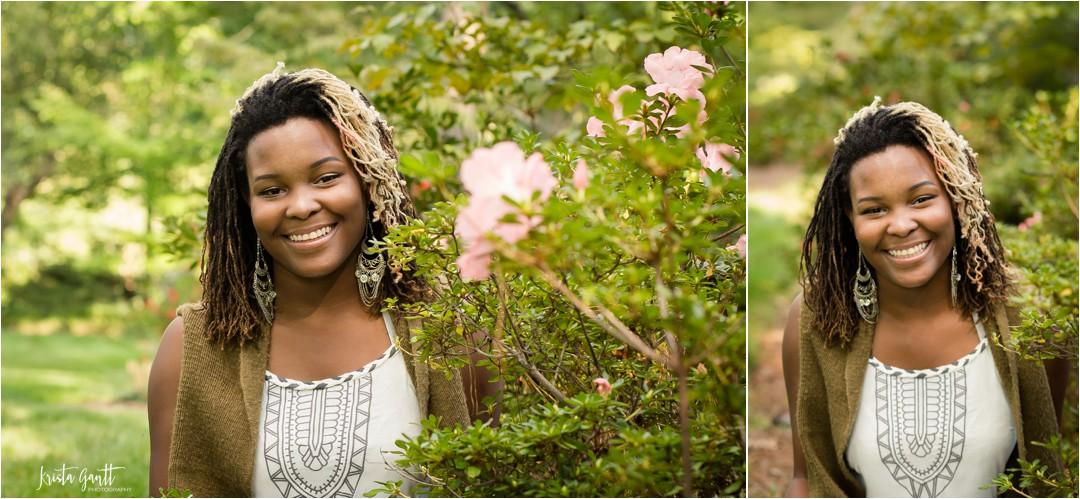 Krista Gantt Photography Charlotte NC Newborn Photographer_0757.jpg