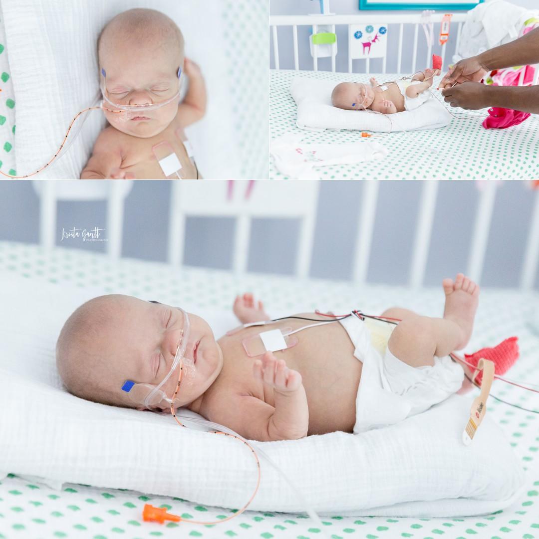 Krista Gantt Photography Charlotte NC Newborn Photographer_1567.jpg
