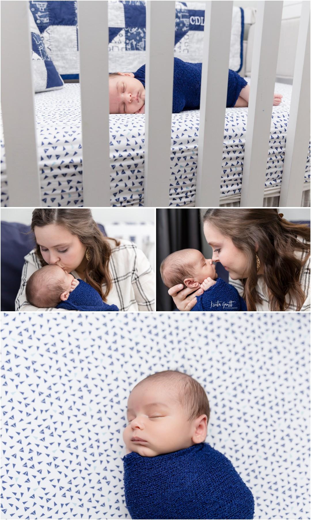 Krista Gantt Photography Charlotte NC Newborn Photographer_1623.jpg