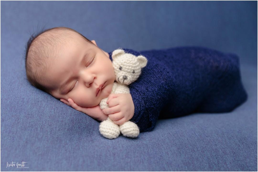 Krista Gantt Photography Charlotte NC Newborn Photographer_1627.jpg