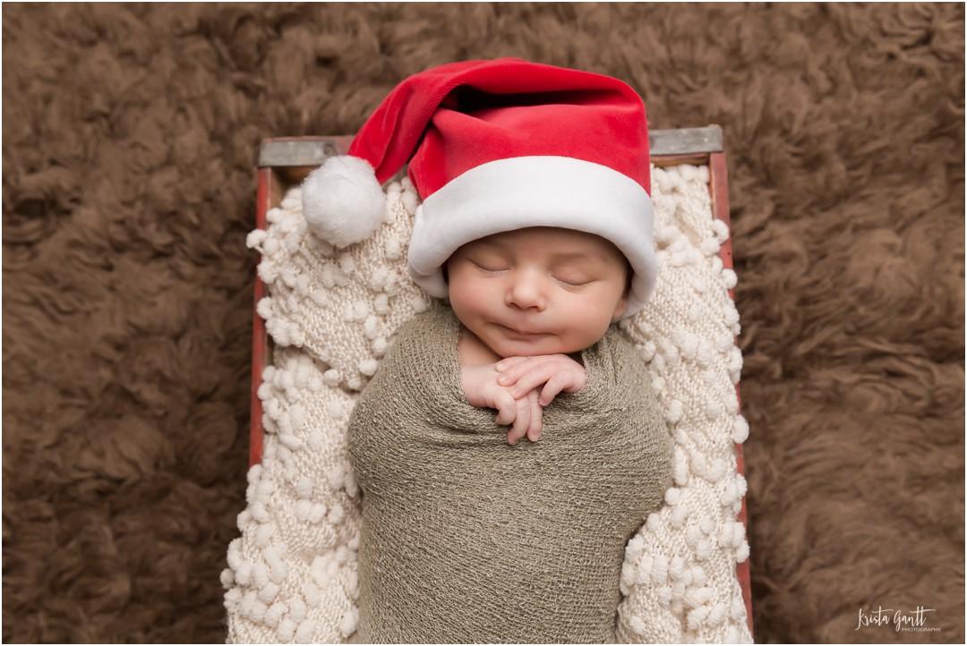 Krista Gantt Photography Charlotte NC Newborn Photographer_1630.jpg