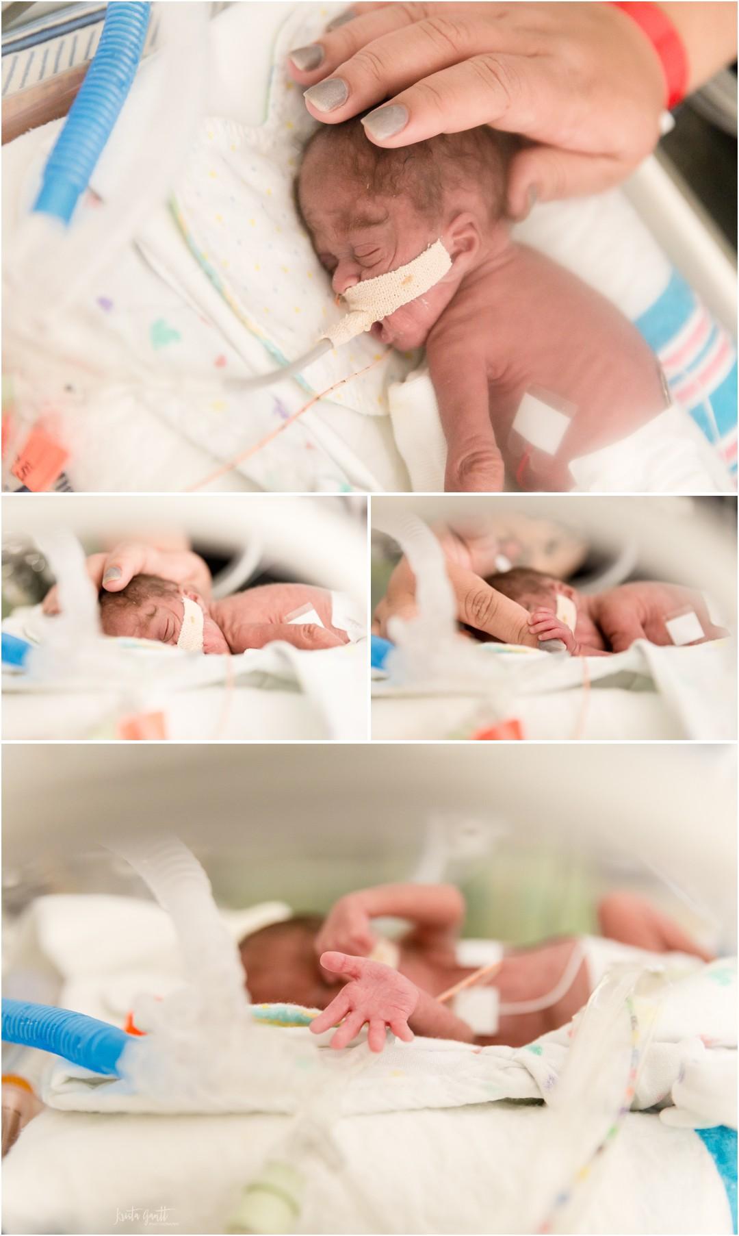 Krista Gantt Photography Charlotte NC Newborn Photographer_1634.jpg