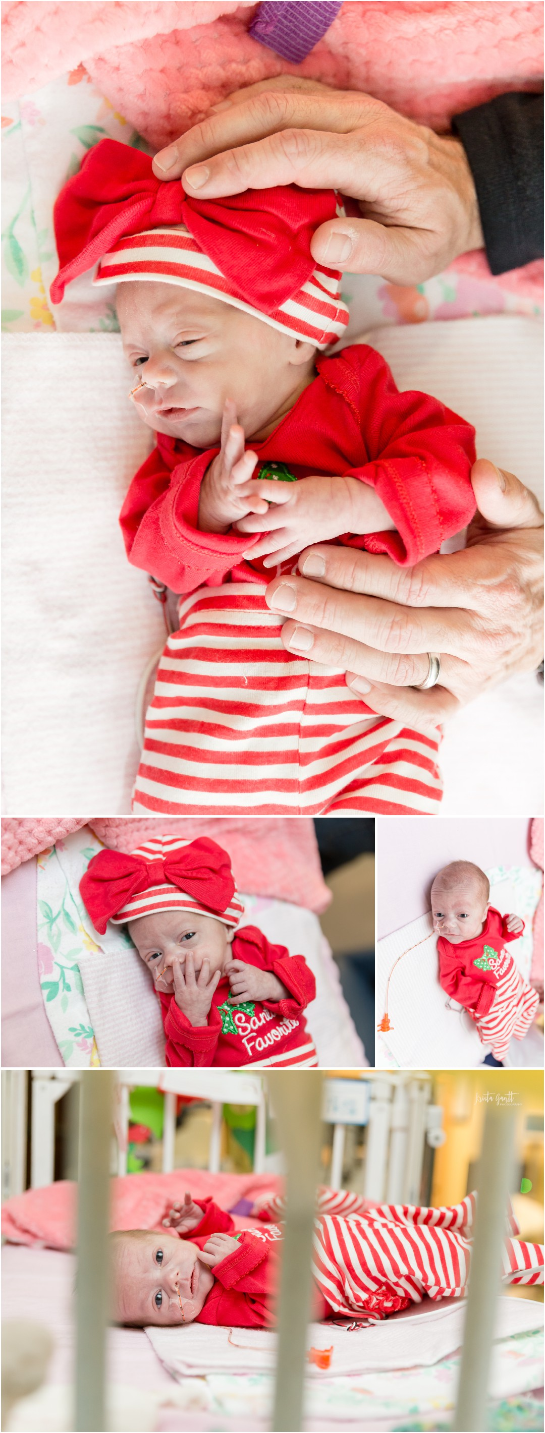 Krista Gantt Photography Charlotte NC Newborn Photographer_1647.jpg