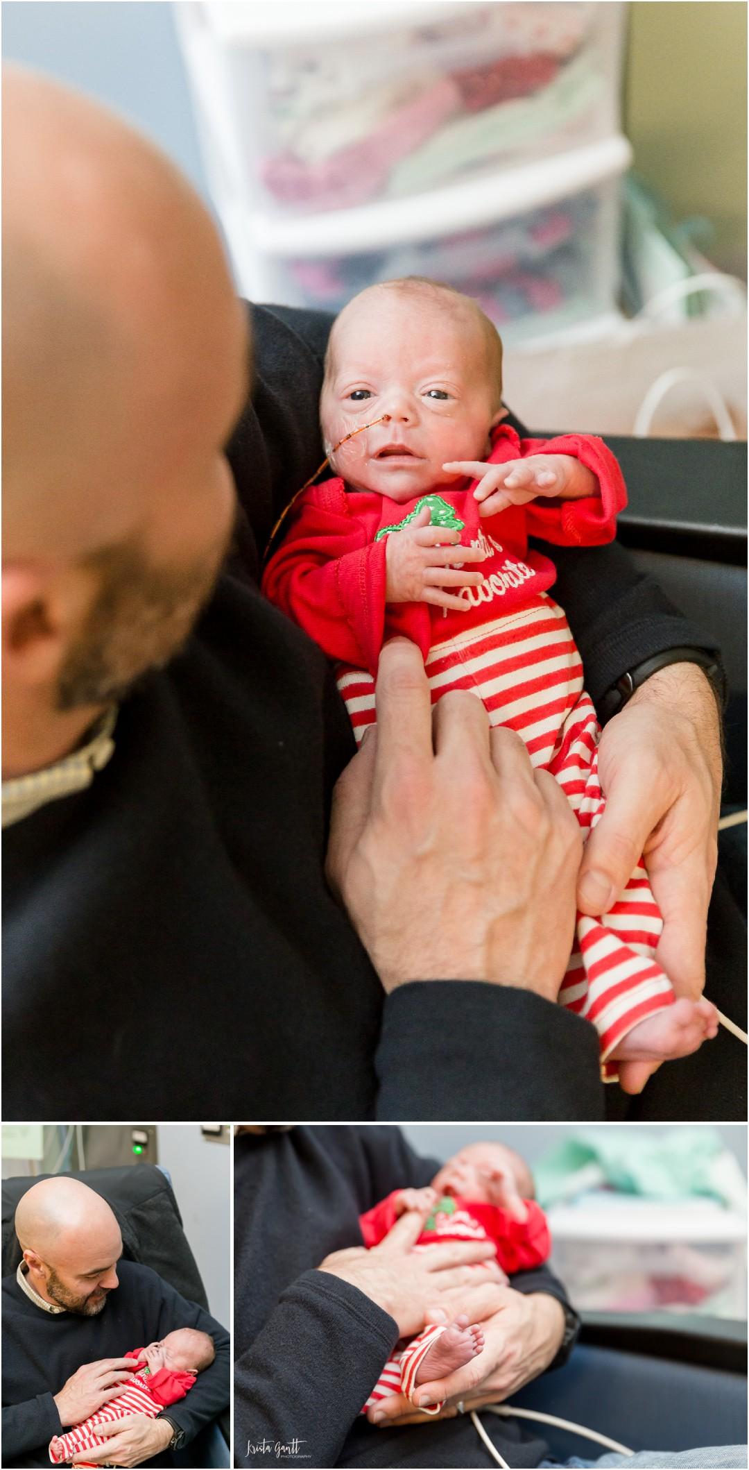 Krista Gantt Photography Charlotte NC Newborn Photographer_1651.jpg