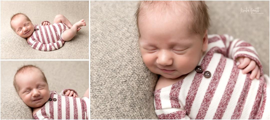 Krista Gantt Photography Charlotte NC Newborn Photographer_1710.jpg