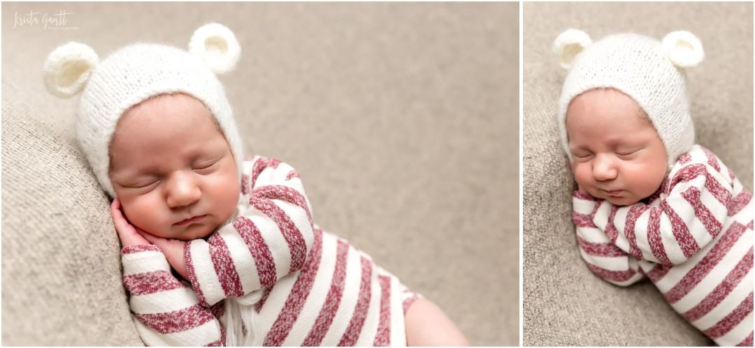 Krista Gantt Photography Charlotte NC Newborn Photographer_1713.jpg