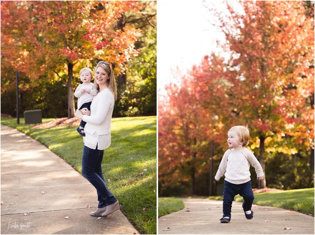 Krista Gantt Photography Charlotte NC Newborn Photographer_1717.jpg