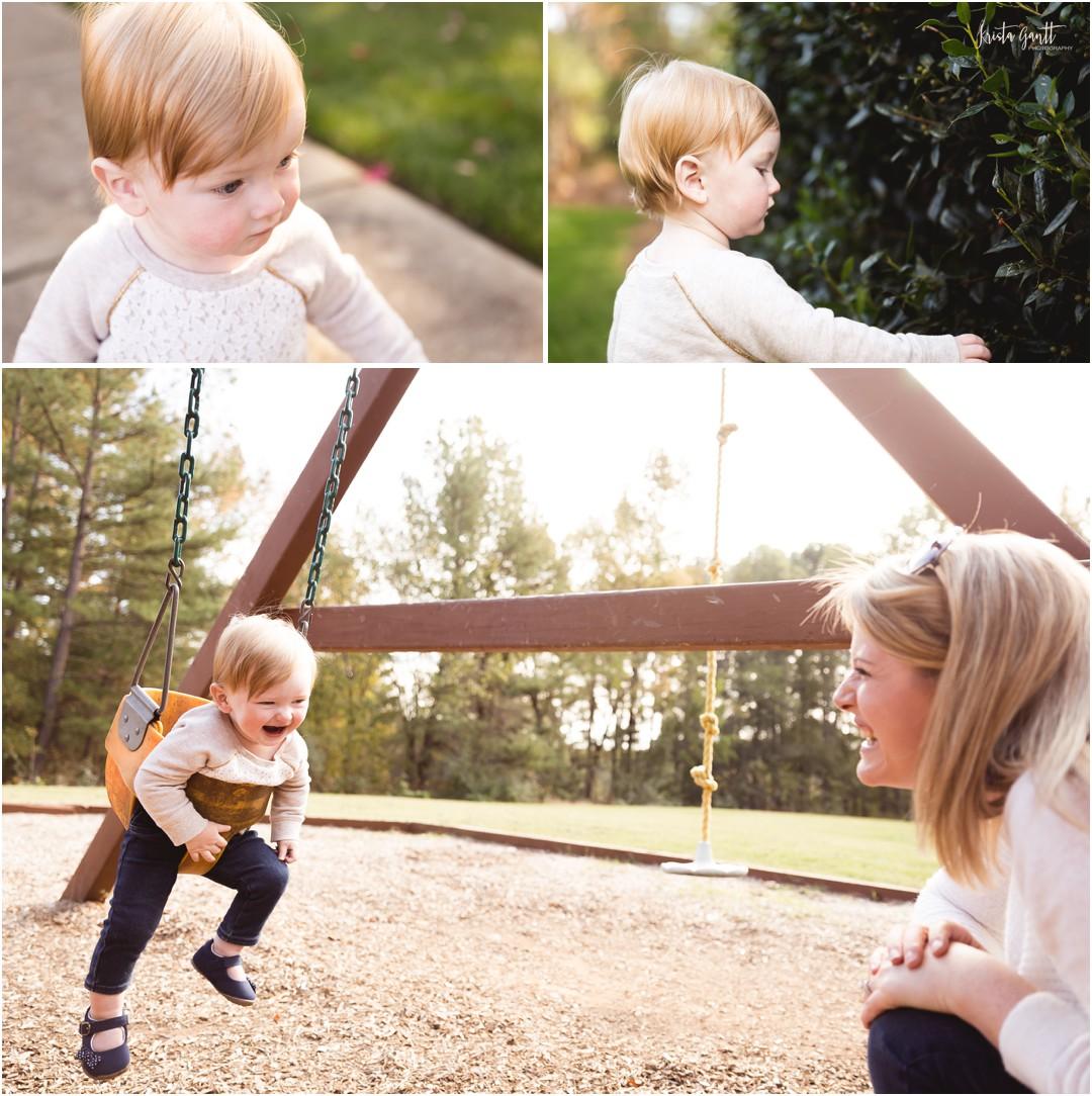 Krista Gantt Photography Charlotte NC Newborn Photographer_1719.jpg