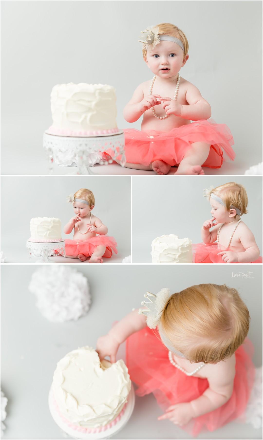 Krista Gantt Photography Charlotte NC Newborn Photographer_1722.jpg