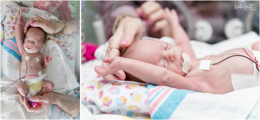 Krista Gantt Photography Charlotte NC Newborn Photographer_1878.jpg