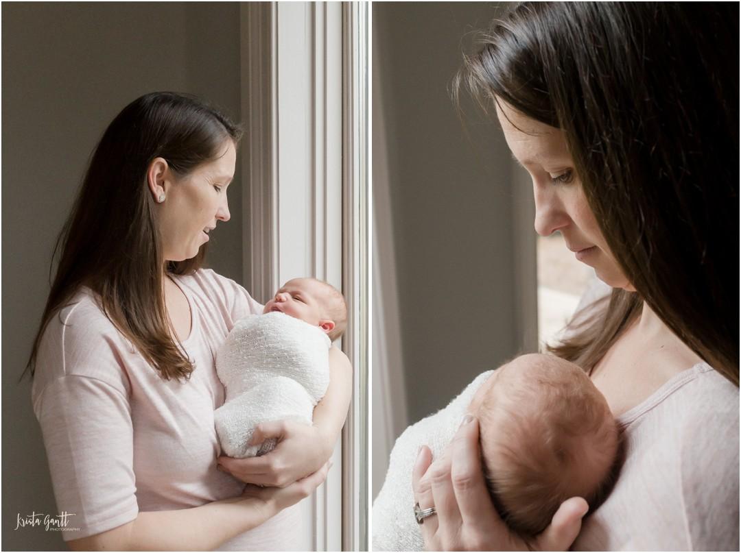 Krista Gantt Photography Charlotte NC Newborn Photographer_1909.jpg