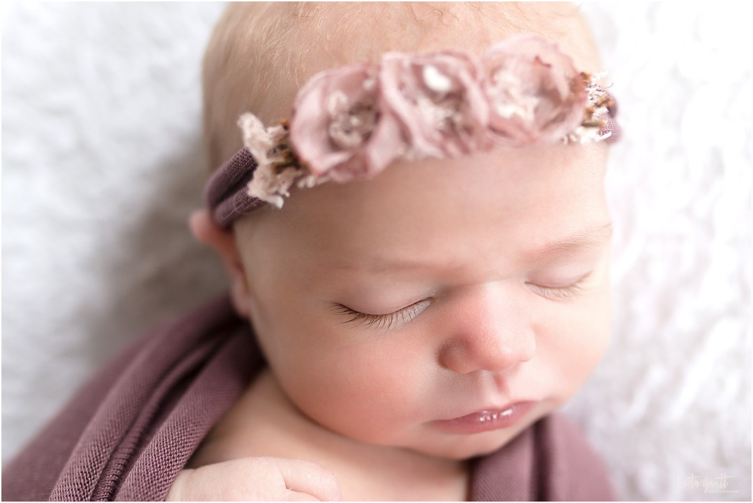 Krista Gantt Photography Charlotte NC Newborn Photographer_1912.jpg