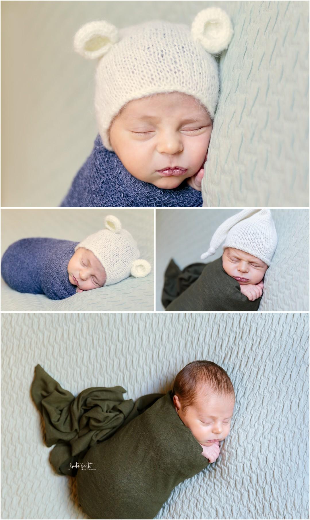 Krista Gantt Photography Charlotte NC Newborn Photographer_1916.jpg