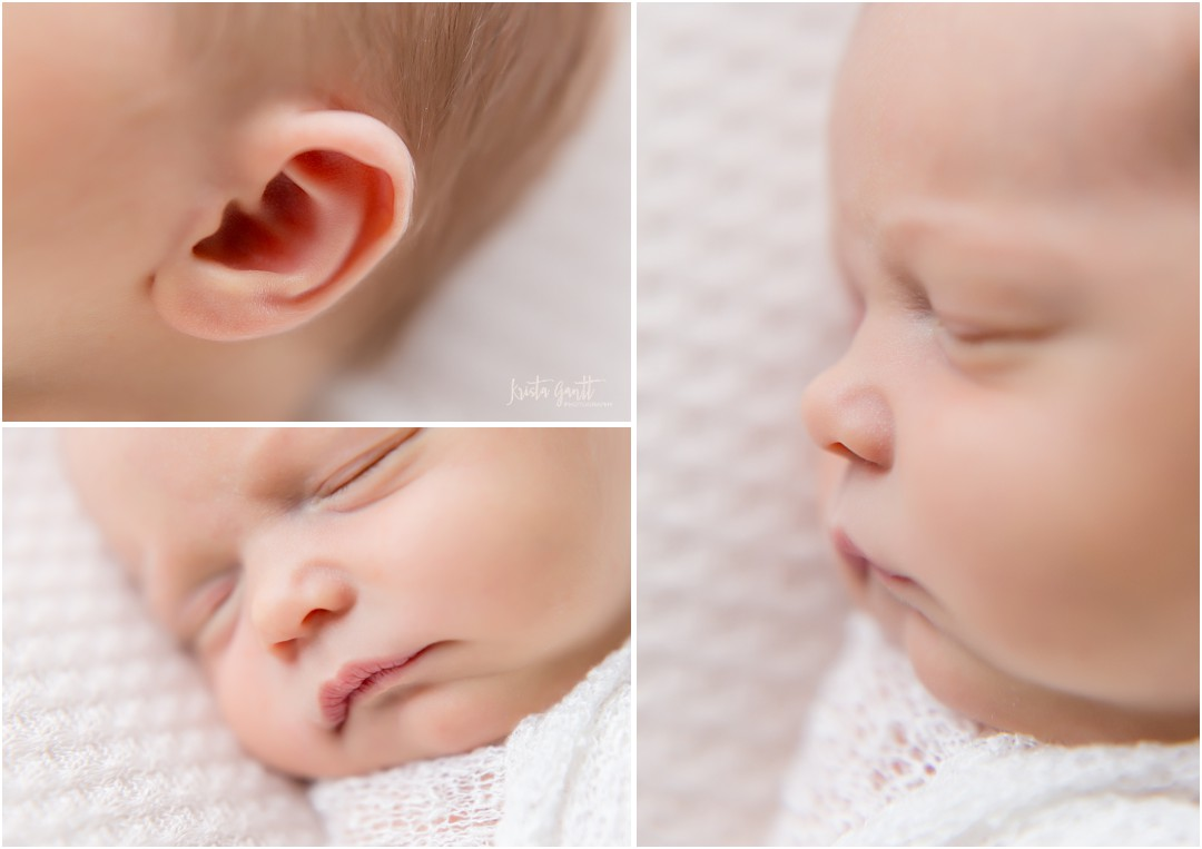 Krista Gantt Photography Charlotte NC Newborn Photographer_1936.jpg