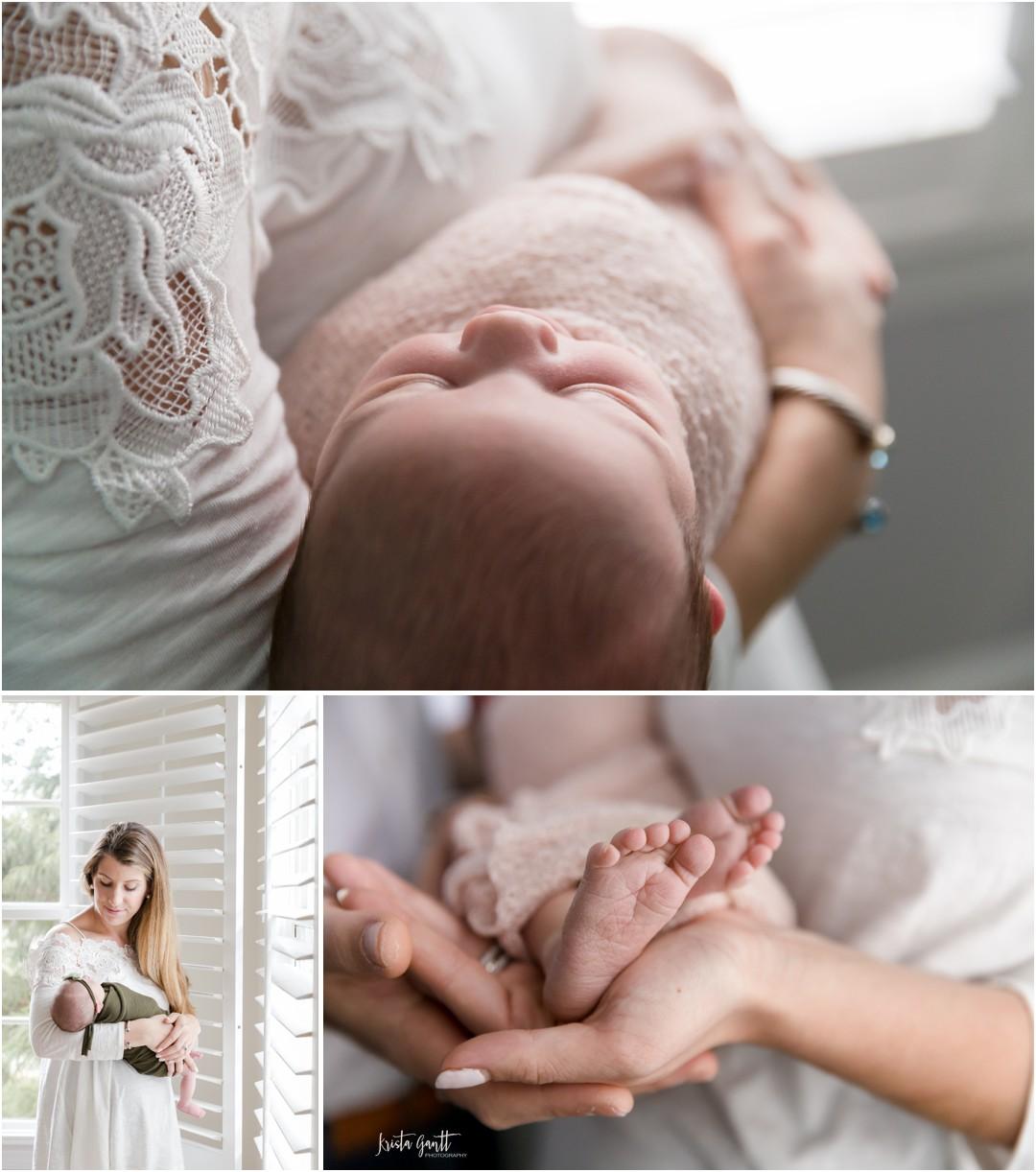 Krista Gantt Photography Charlotte NC Newborn Photographer_1942.jpg