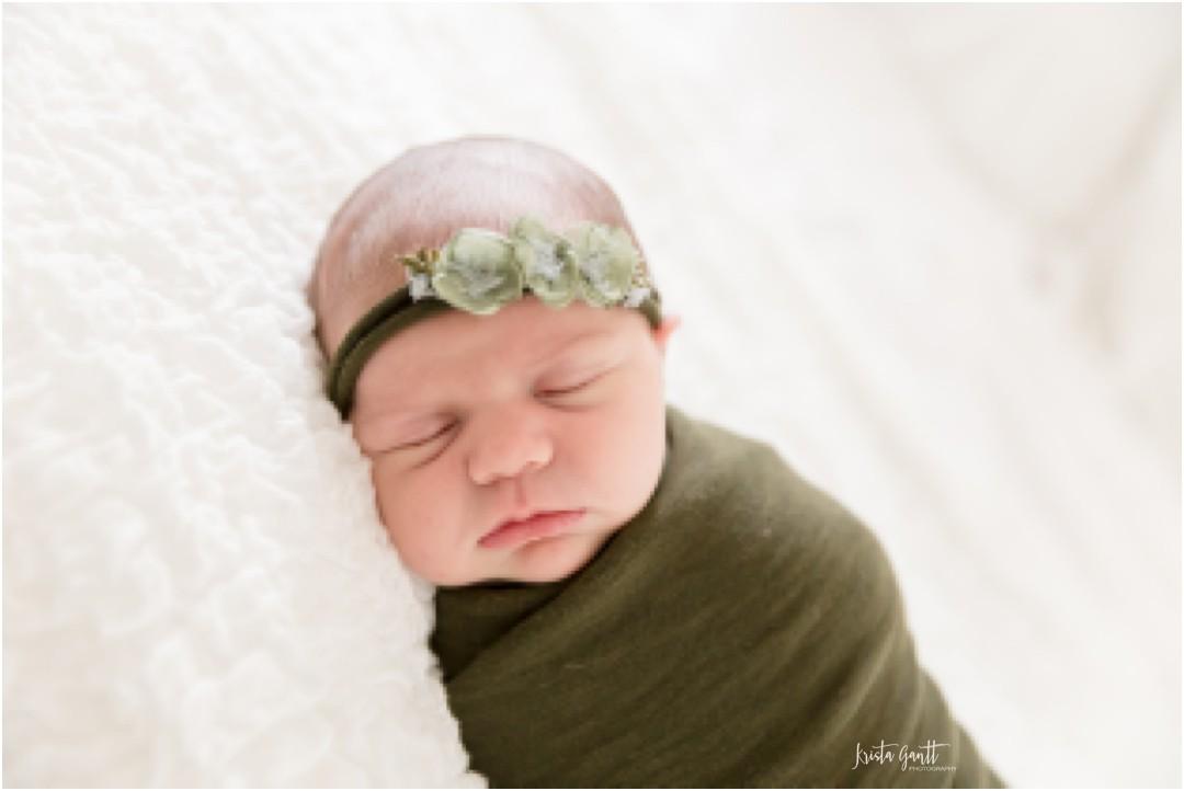 Krista Gantt Photography Charlotte NC Newborn Photographer_1946.jpg