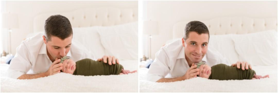 Krista Gantt Photography Charlotte NC Newborn Photographer_1947.jpg