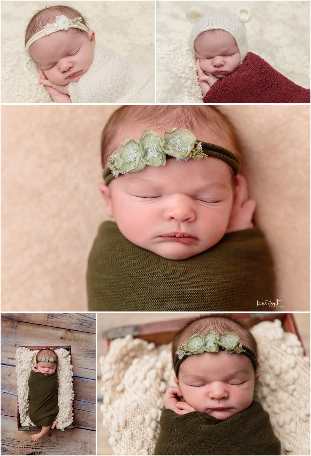 Krista Gantt Photography Charlotte NC Newborn Photographer_1957.jpg