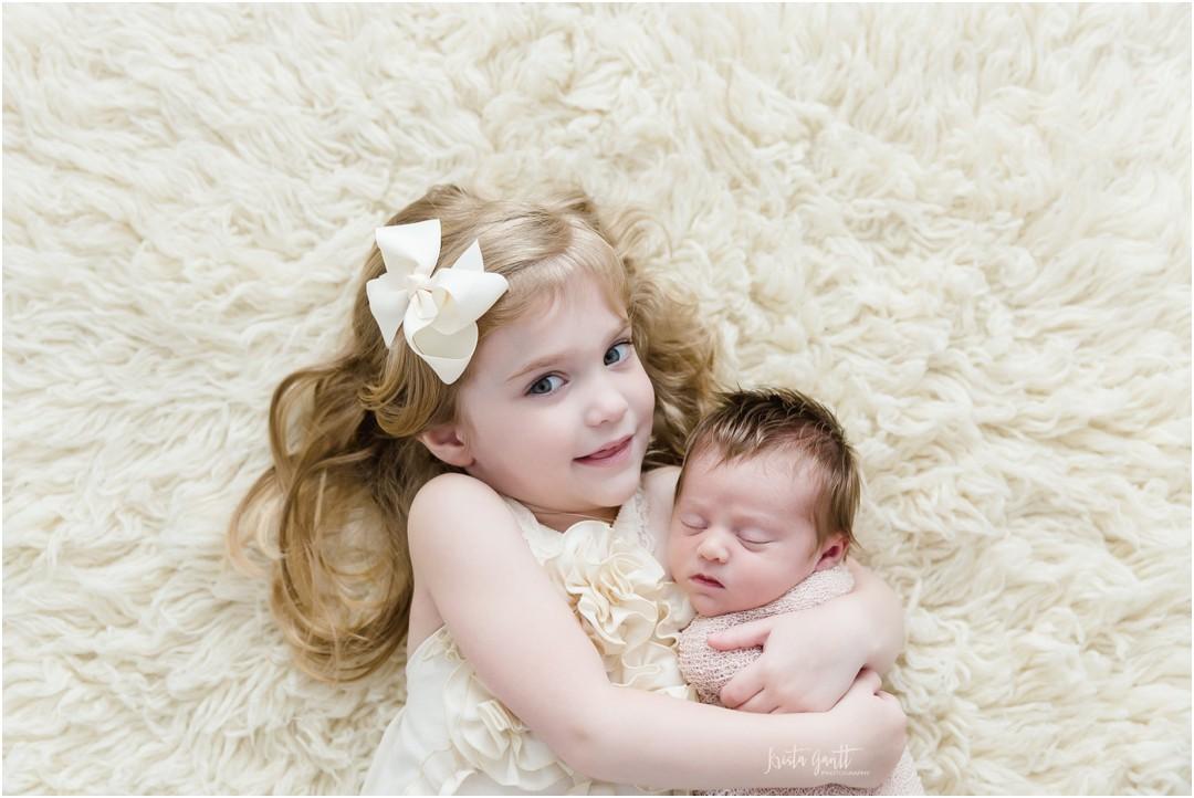 Krista Gantt Photography Charlotte NC Newborn Photographer_1959.jpg